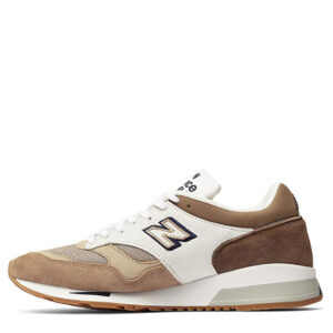 NEW BALANCE MADE IN UK M1500SDS SAND