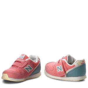 NEW BALANCE INFANT FS996TPI