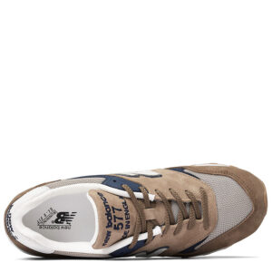 NEW BALANCE M577SDS MADE IN UK SAND