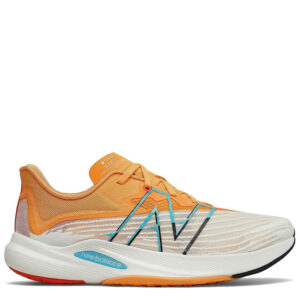 NEW BALANCE FUELCELL REBEL MFCXLG2 WHITE