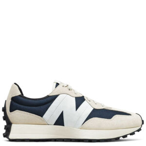 NEW BALANCE WS327BA OUTERSPACE