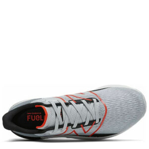 NEW BALANCE FUELCELL PROPEL v2 MFCPRCL2 LIGHT CYCLONE
