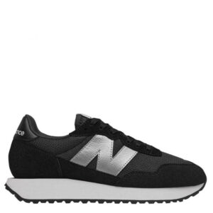 NEW BALANCE WS237CC BLACK