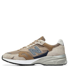 NEW BALANCE M920SDS MADE IN UK SAND