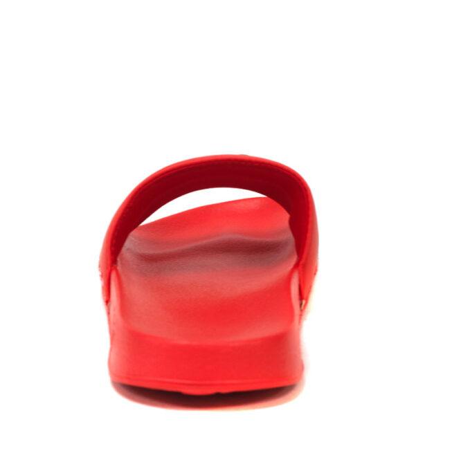 SUPERDRY CLASSIC POOL SLIDE MF310008A APPLE RED OMG