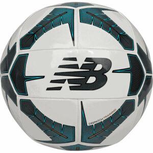 NEW BALANCE DISPATCH TRAINING FOOTBALL FB93006G WHITE